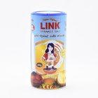 Link Sprinkle Salt 200G - in Sri Lanka