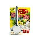 Colo Coconut Milk Powder 300g - in Sri Lanka