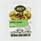 Ma'S Thai Green Curry Paste 60G - in Sri Lanka