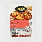 Ma'S Thai Red Curry Paste 60G - in Sri Lanka