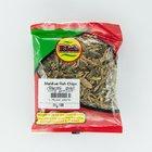 Rich Maldive Fish Chips 100G - in Sri Lanka