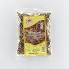 Ruhunu Maldive Fish Chips 100G - in Sri Lanka