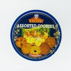 Vichy Biscuit Assorted Cookies Tin 350g - in Sri Lanka