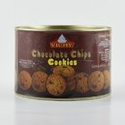 Vichy Biscuit Chocolate Chips Cookies Tin 240g - in Sri Lanka