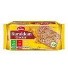Munchee Biscuit Kurakkan Cracker 100g - in Sri Lanka