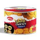 Munchee Biscuit Snak Cracker 260g - in Sri Lanka