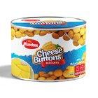 Munchee Biscuit Cheese Button 215g - in Sri Lanka