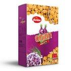 Munchee Biscuit Onion 170g - in Sri Lanka