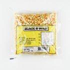 Black & Gold Pop Corn 200G - in Sri Lanka