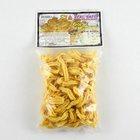 Real Tasty Garlic Murukku 100G - in Sri Lanka