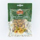 Rancrisp Curry Leaves Cashew 100G - in Sri Lanka