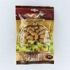 Rancrisp Devilled Cashew Nuts 100G - in Sri Lanka