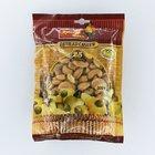 Rancrisp Devilled Cashew Nuts 200G - in Sri Lanka