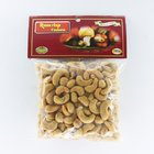 Rancrisp Devilled Cashew Nuts 300G - in Sri Lanka