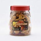 Rancrisp Devilled Cashew Nuts Bottle 160g - in Sri Lanka