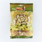 Rancrisp Salted Cashew Nuts 100G - in Sri Lanka