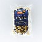 Rancrisp Salted Cashew Nuts 200G - in Sri Lanka