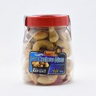 Rancrisp Salted Cashew Nuts Bottle 160g - in Sri Lanka