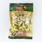 Rancrisp Raw Cashew Nuts 100G - in Sri Lanka