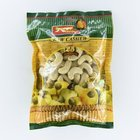 Rancrisp Raw Cashew Nuts 200G - in Sri Lanka