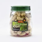 Rancrisp Raw Cashew Nuts Bottle 160g - in Sri Lanka