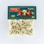 Rancrisp Raw Cashew Pieces 100G - in Sri Lanka
