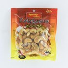 Rancrisp Katagesama Spiced Cashew 40g - in Sri Lanka