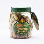 Rancrisp Burnt Cashew Nut Botlle 160g - in Sri Lanka