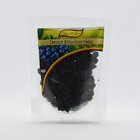 Nature's Love Dried Blueberry 100g - in Sri Lanka