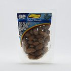 Nature's Love Roasted Almonds Salt & Pepper 100g - in Sri Lanka