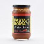 Pasta Roma Pasta Sauce Chilli 350g - in Sri Lanka