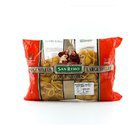 San Remo Pasta Shells Large No.29 500g - in Sri Lanka