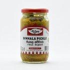 Mccurrie Sinhala Pickle 330G - in Sri Lanka