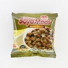 Delmege Soya Meat Mutton 90G - in Sri Lanka