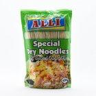 Alli Noodles Special Plain 400g - in Sri Lanka