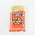 Alli Stick Noodles 400G - in Sri Lanka