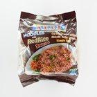 Alli Noodles Red Rice Handy Pack 400g - in Sri Lanka