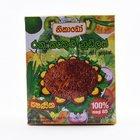 Nikado Instant Noodles Red Rice 200g - in Sri Lanka