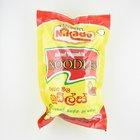 Nikado Vegetable Mixed Chicken Dry Noodles 300g - in Sri Lanka