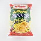 Nikado Dry Noodles 400G - in Sri Lanka
