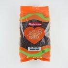 Raigam Noodles Deveni Batha Pachchaperumal 350g - in Sri Lanka