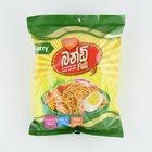 Raigam Noodles Devani Batha Bundy Full Curry 80g - in Sri Lanka