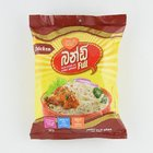 Raigam Noodles Devani Batha Bundy Full Chicken 80g - in Sri Lanka