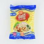 Raigam Noodles Devani Batha Bundy Full Sea Food 85g - in Sri Lanka