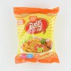 Raigam Noodles Devani Batha Bundy Full Devilled Chicken 80g - in Sri Lanka