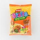 Prima Noodles Stella Chicken No Add Msg 74g - in Sri Lanka