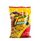Prima Noodles Twist 400g - in Sri Lanka