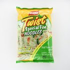 Prima Noodles Twist Special Fine 400g - in Sri Lanka