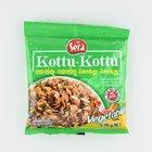 Sera Kottu Kottu Vegetable 65g - in Sri Lanka