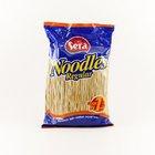 Sera Noodles Regular 400g - in Sri Lanka